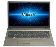 ABOOK Z500 DRIVERS FOR WINDOWS XP